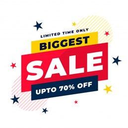 discount-sales