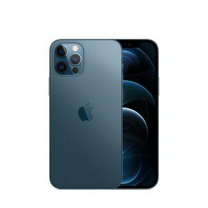 apple-iphone-12-pro-a2408-dual-sim-128gb-ksjucm