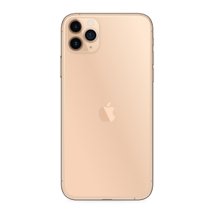 iPhone-11-Pro-Max-gold-back