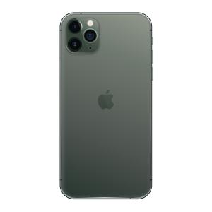 iPhone-11-Pro-Max-midnight-green-back