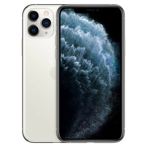 iphone-11-pro-max-silver