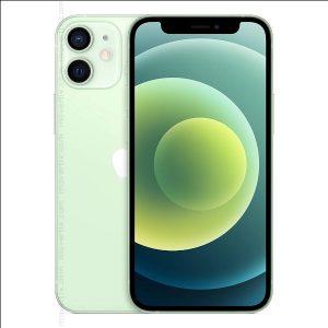 iphone-12-mini-green