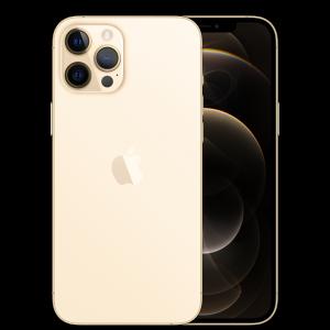 iphone-12-pro-max-gold-hero