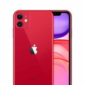 iphone11-red-select-2019