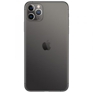 iphone_11_pro_ space grey