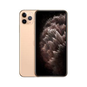 iphone_11_pro_max_g_2