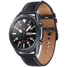 watch3.1